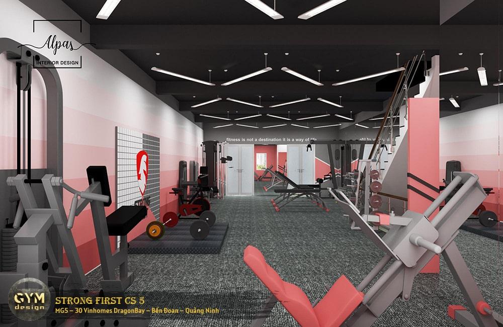 thiet-ke-phong-gym-du-an-strong-first-cs5-11