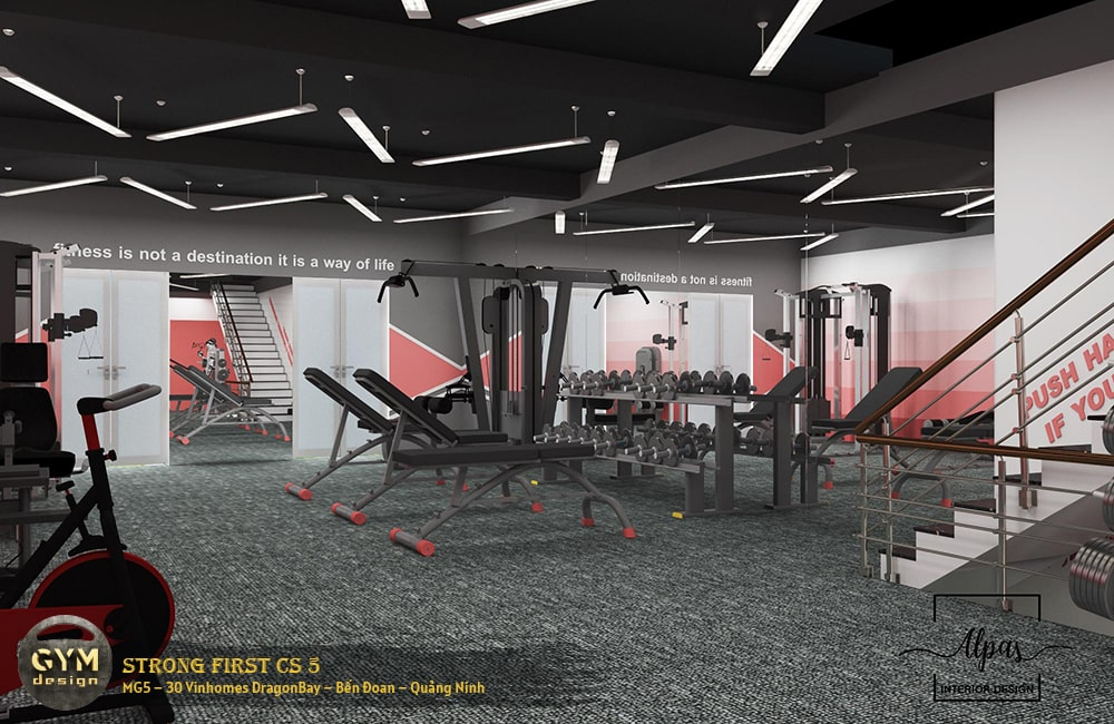 thiet-ke-phong-gym-du-an-strong-first-cs5-14