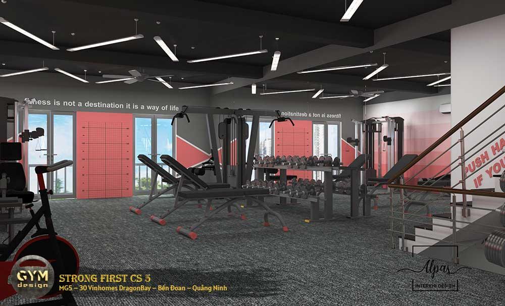 thiet-ke-phong-gym-du-an-strong-first-cs5-16