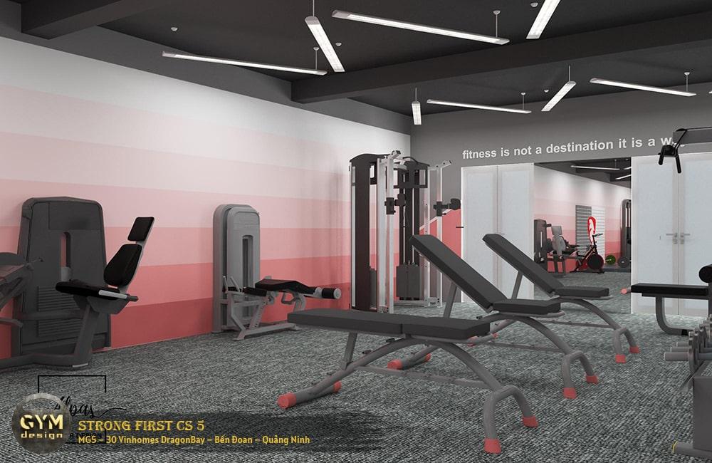 thiet-ke-phong-gym-du-an-strong-first-cs5-7