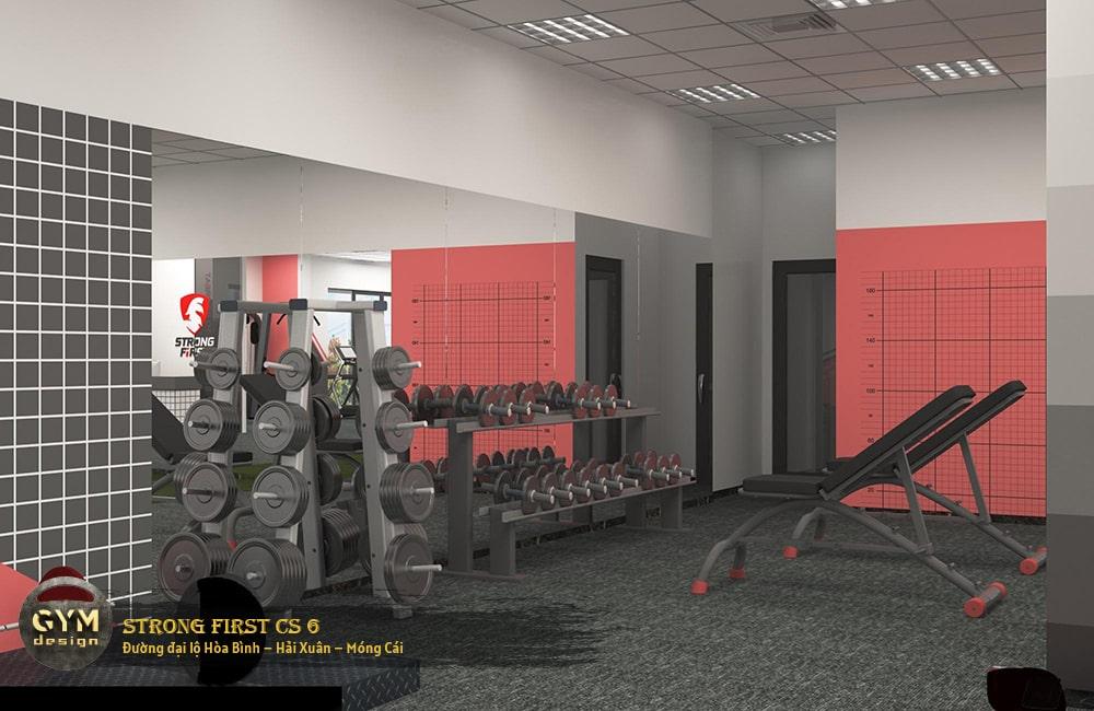 thiet-ke-phong-gym-du-an-strong-first-cs6-3