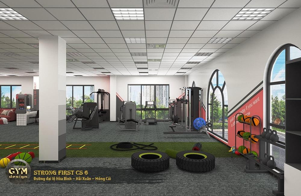 thiet-ke-phong-gym-du-an-strong-first-cs6-5