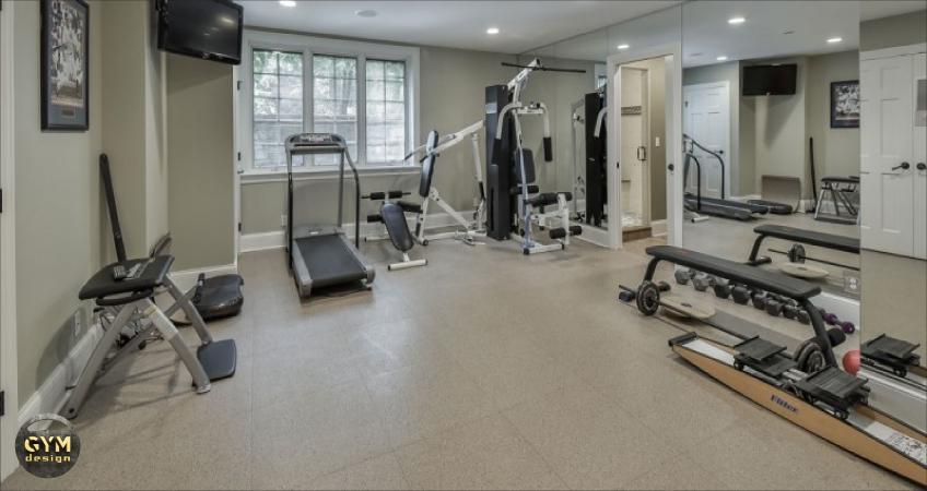 thảm-sàn-phòng-gym-12