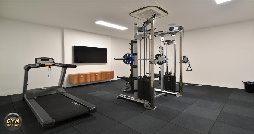 thảm-sàn-phòng-gym-16