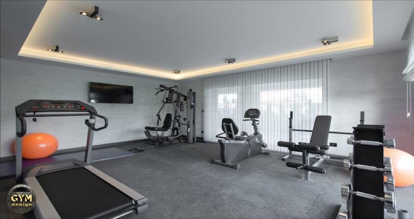 thảm-sàn-phòng-gym-18