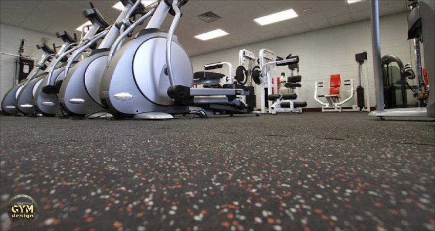 thảm-sàn-phòng-gym-5