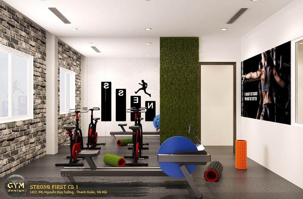 du an thiet ke phong gym strong first cs 1 10