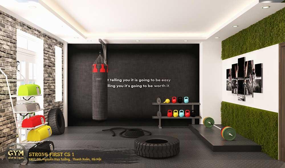 du-an-thiet-ke-phong-gym-strong-first-cs-1-12