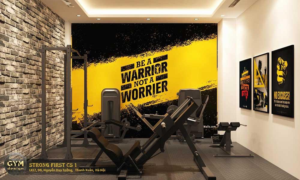 du-an-thiet-ke-phong-gym-strong-first-cs-1-13