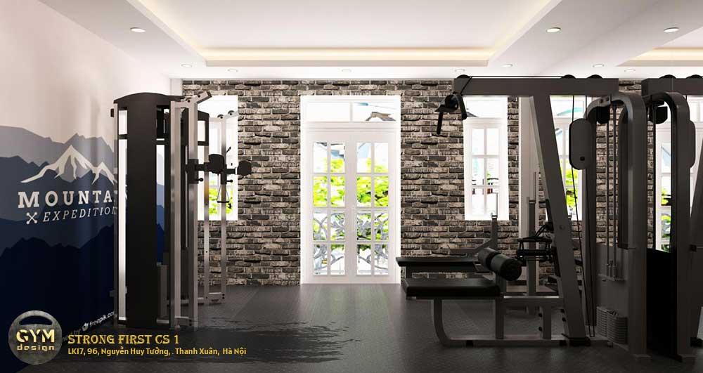 du-an-thiet-ke-phong-gym-strong-first-cs-1-14