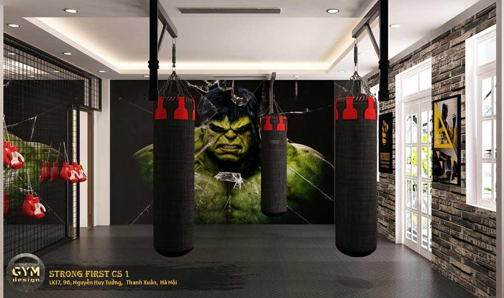 du-an-thiet-ke-phong-gym-strong-first-cs-1-15
