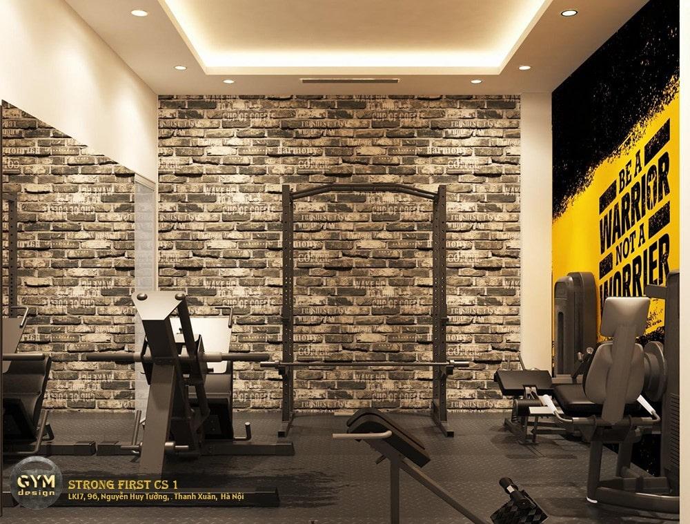 du an thiet ke phong gym strong first cs 1 17