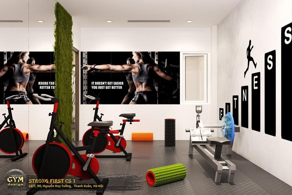 du an thiet ke phong gym strong first cs 1 2-