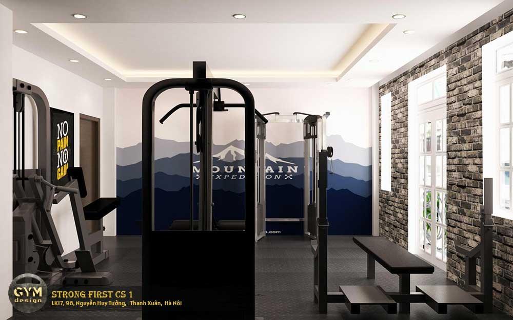 du-an-thiet-ke-phong-gym-strong-first-cs-1-20