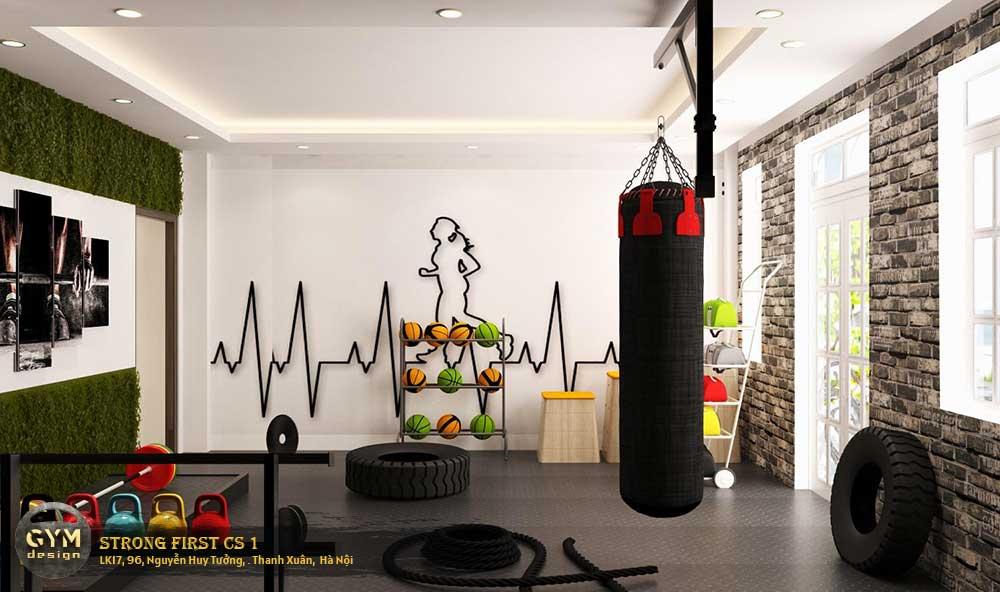 du an thiet ke phong gym strong first cs 1 21
