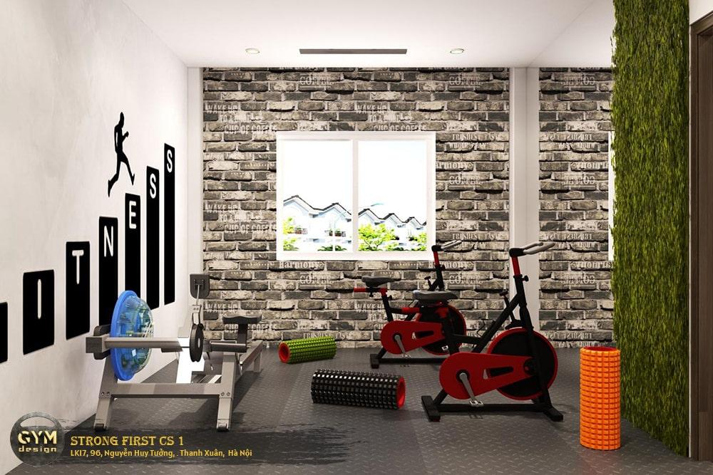 du an thiet ke phong gym strong first cs 1 26-