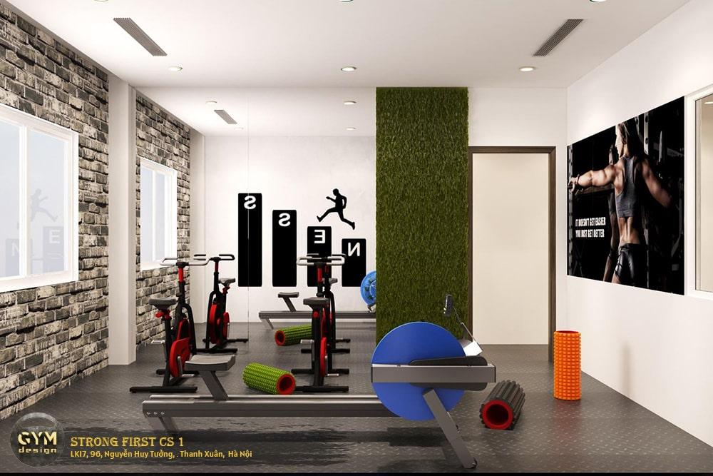 du an thiet ke phong gym strong first cs 1 28