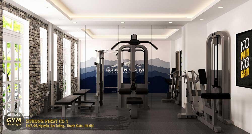 du an thiet ke phong gym strong first cs 1 31