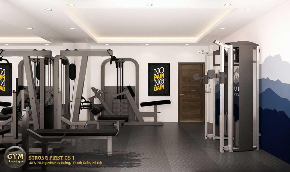 du-an-thiet-ke-phong-gym-strong-first-cs-1-5