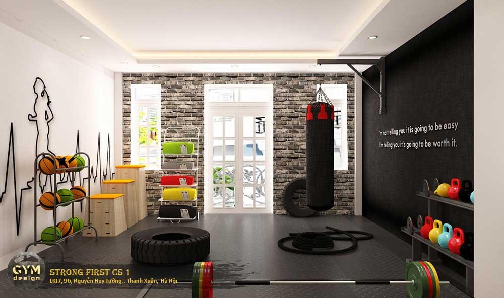du-an-thiet-ke-phong-gym-strong-first-cs-1-9