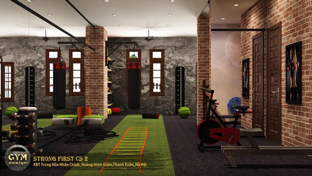 thiet-ke-phong-gym-du-an-strong-first-cs2-10