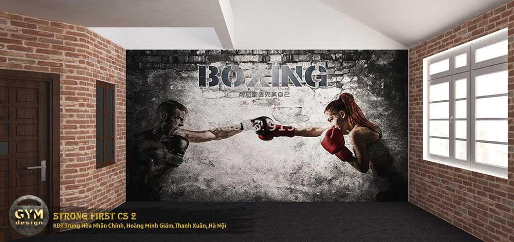 thiet-ke-phong-gym-du-an-strong-first-cs2-14