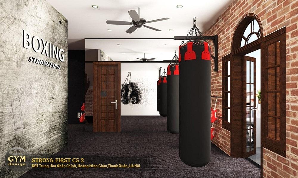 thiet-ke-phong-gym-du-an-strong-first-cs2-16