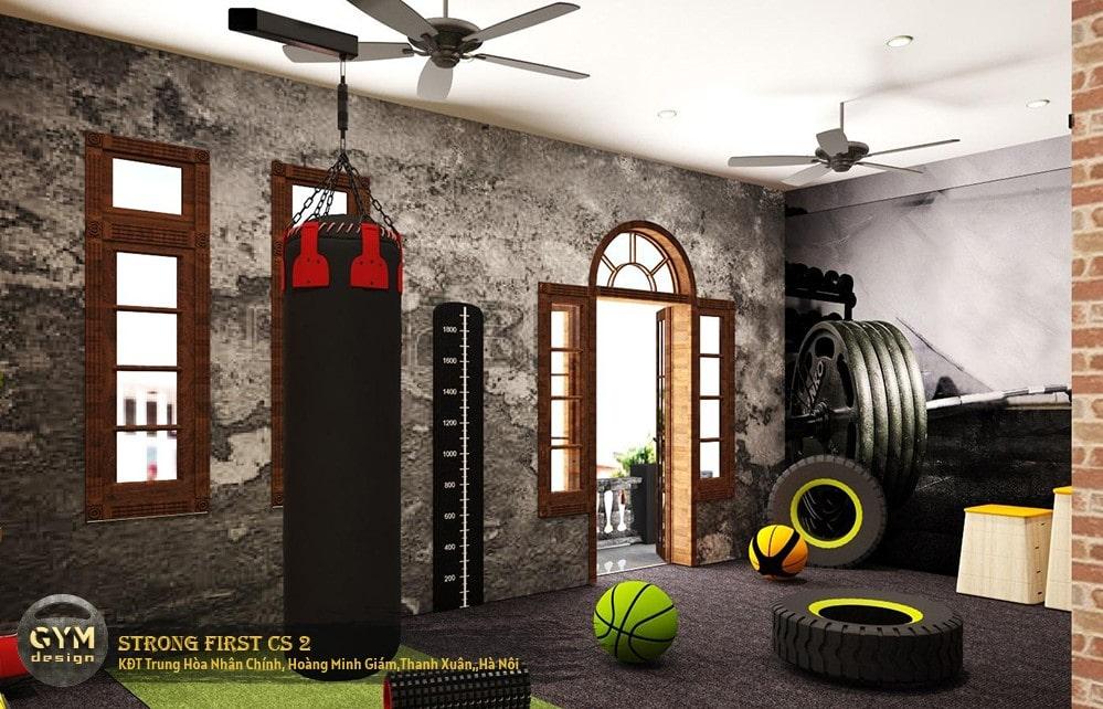 thiet-ke-phong-gym-du-an-strong-first-cs2-6