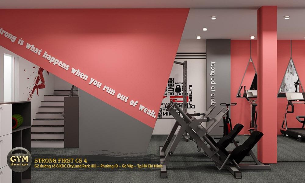 thiet-ke-phong-gym-du-an-strong-first-cs4-1