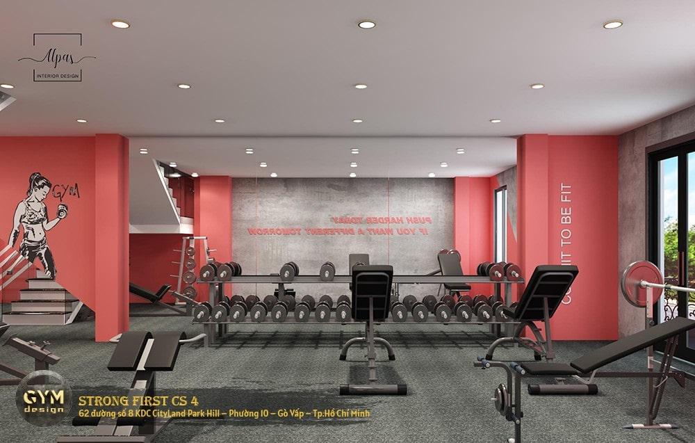 thiet-ke-phong-gym-du-an-strong-first-cs4-13