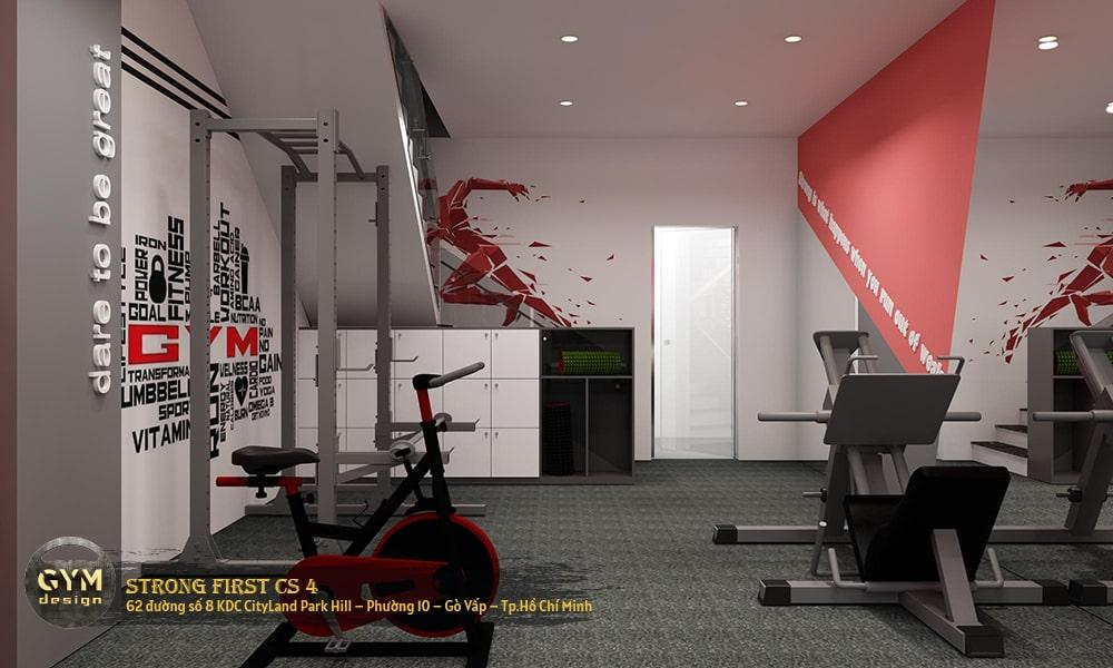 thiet-ke-phong-gym-du-an-strong-first-cs4-18