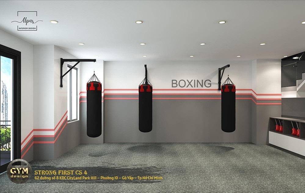 thiet-ke-phong-gym-du-an-strong-first-cs4-20