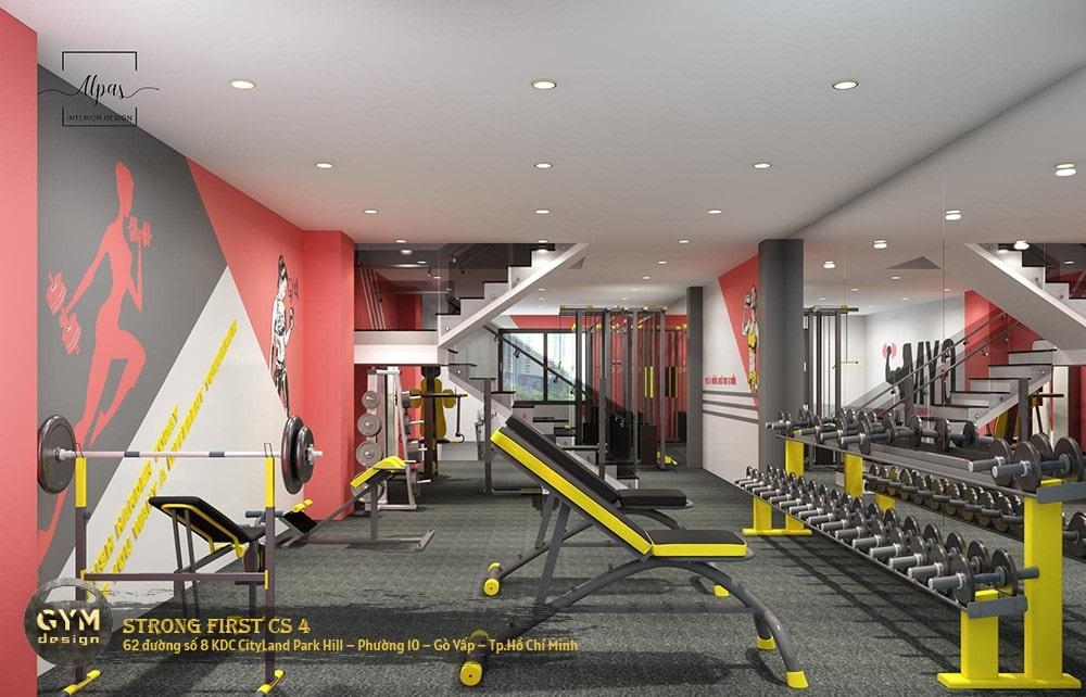 thiet-ke-phong-gym-du-an-strong-first-cs4-24