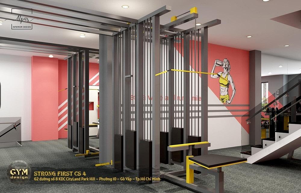 thiet-ke-phong-gym-du-an-strong-first-cs4-3