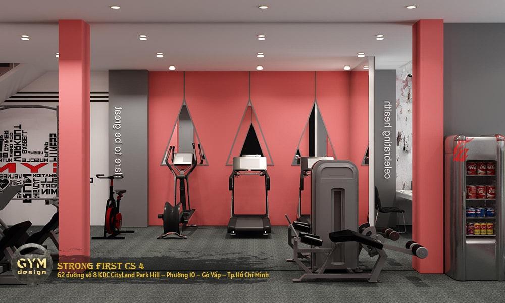 thiet-ke-phong-gym-du-an-strong-first-cs4-31