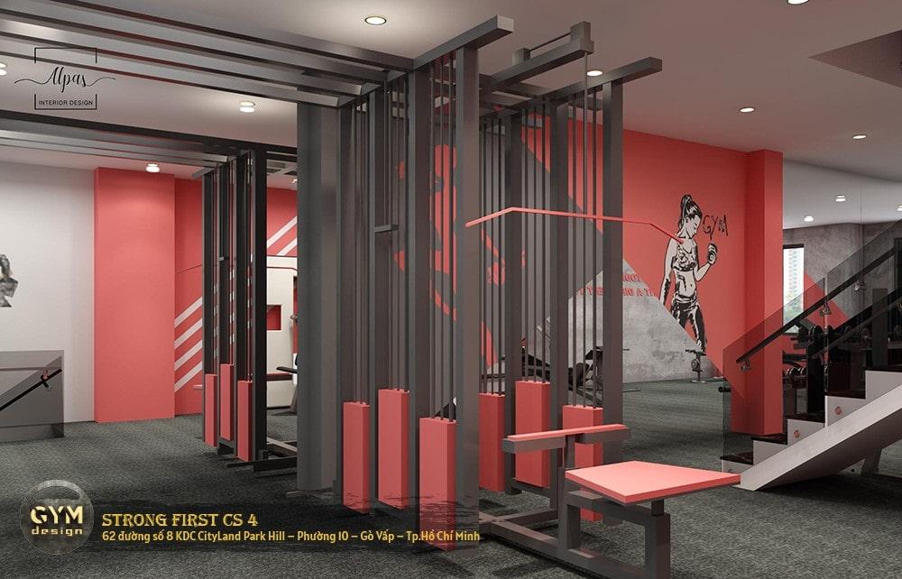 thiet-ke-phong-gym-du-an-strong-first-cs4-8
