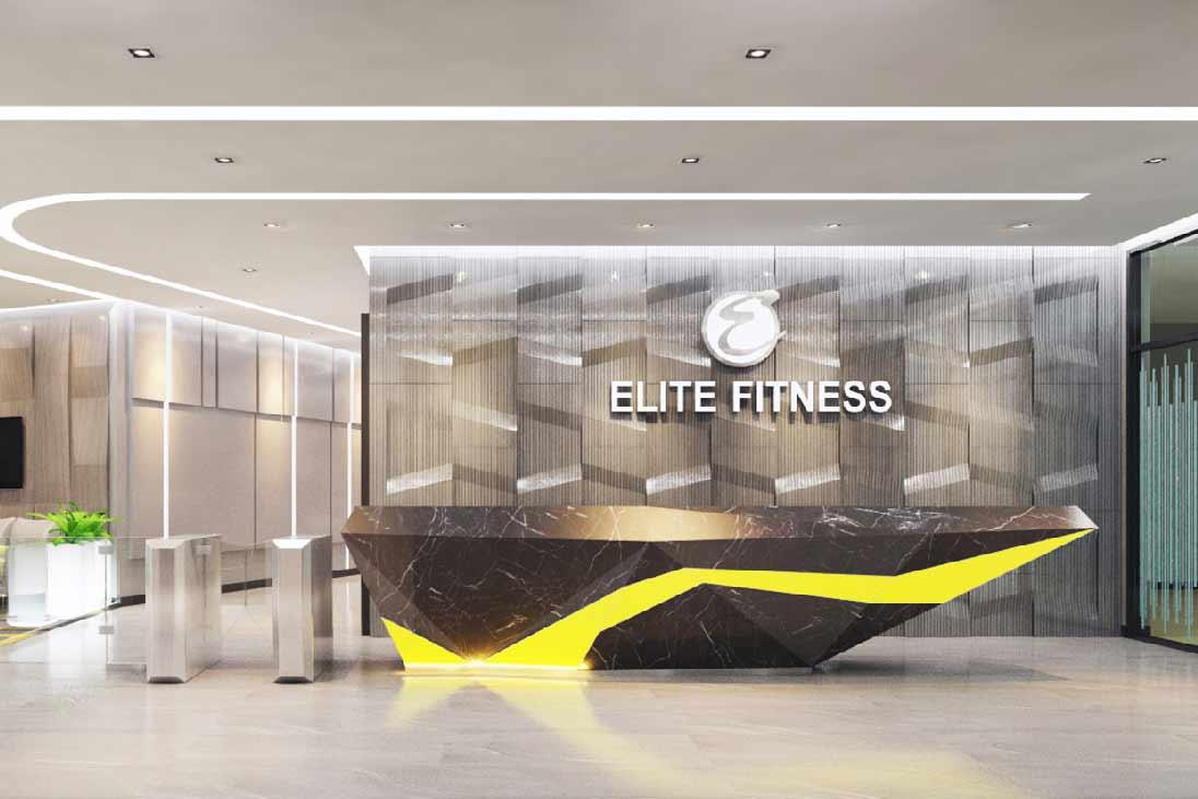 avar-du-an-elite-fitness-pham-ngoc-thach-