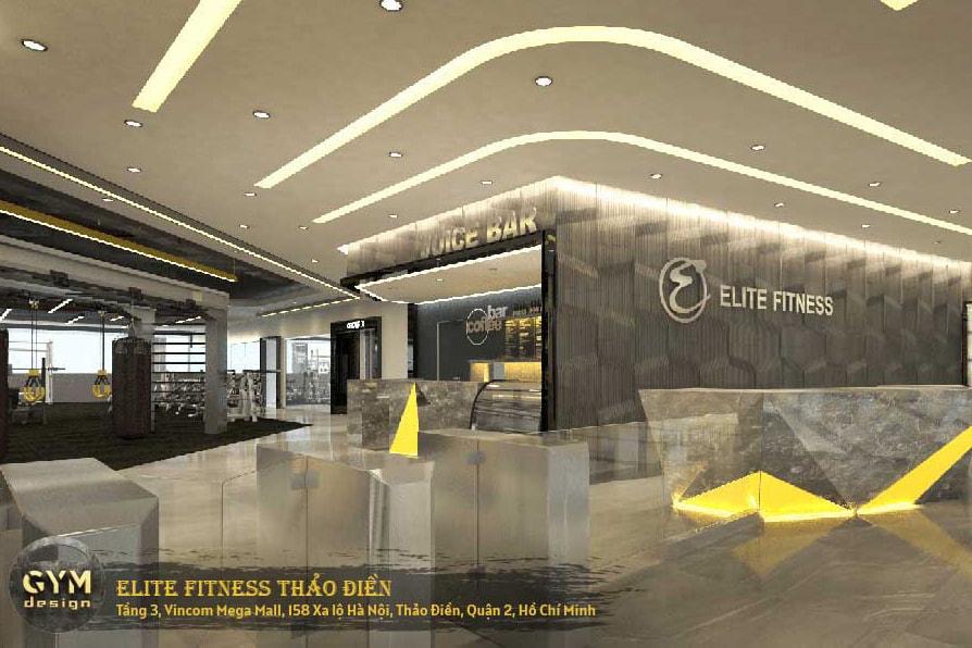 avar-thiet-ke-du-an-elite-fitness-thao-dien