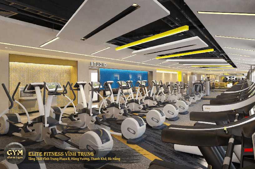 avar-thiet-ke-phong-gym-elite-fitness-vinh-trung-29