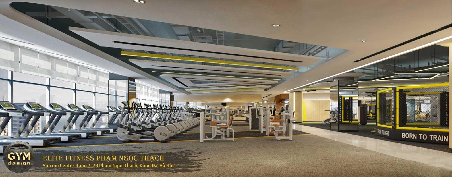 du-an-elite-fitness-pham-ngoc-thach-1