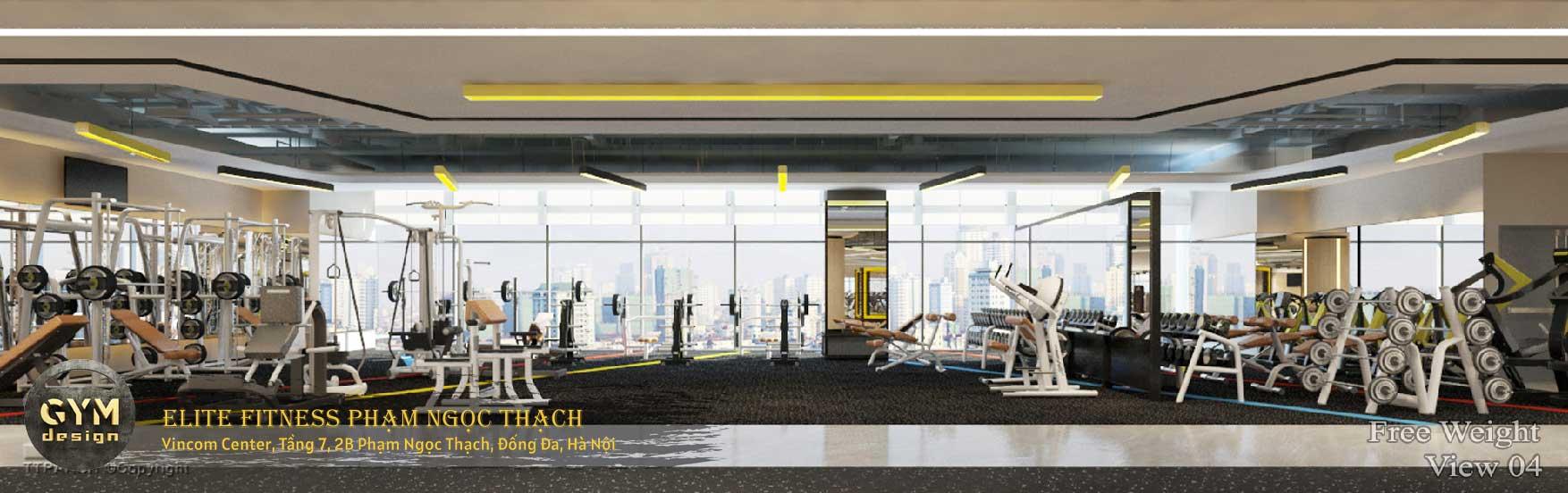 du-an-elite-fitness-pham-ngoc-thach-29