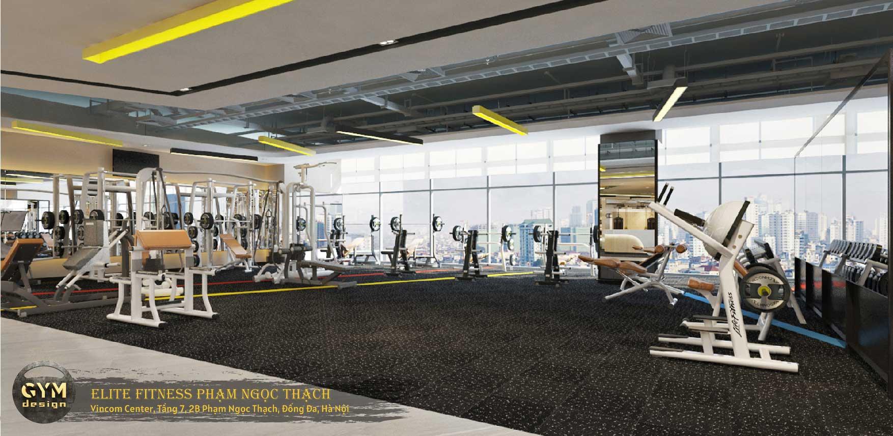 du-an-elite-fitness-pham-ngoc-thach-30