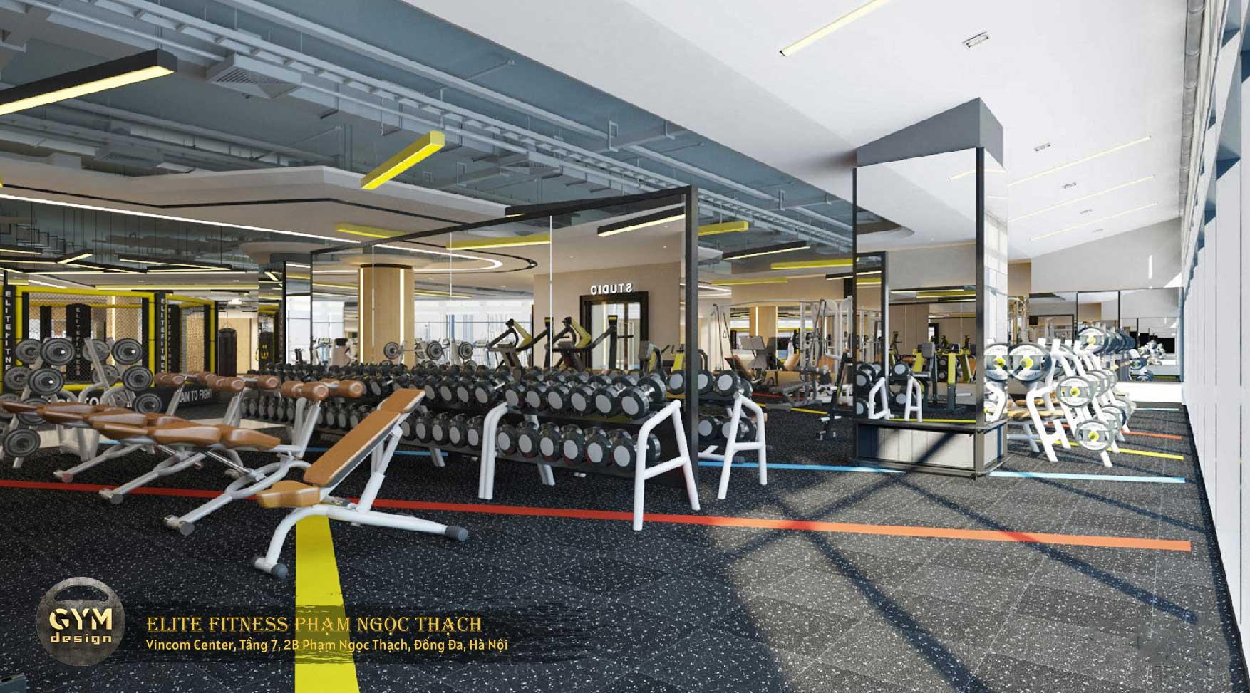 du-an-elite-fitness-pham-ngoc-thach-31