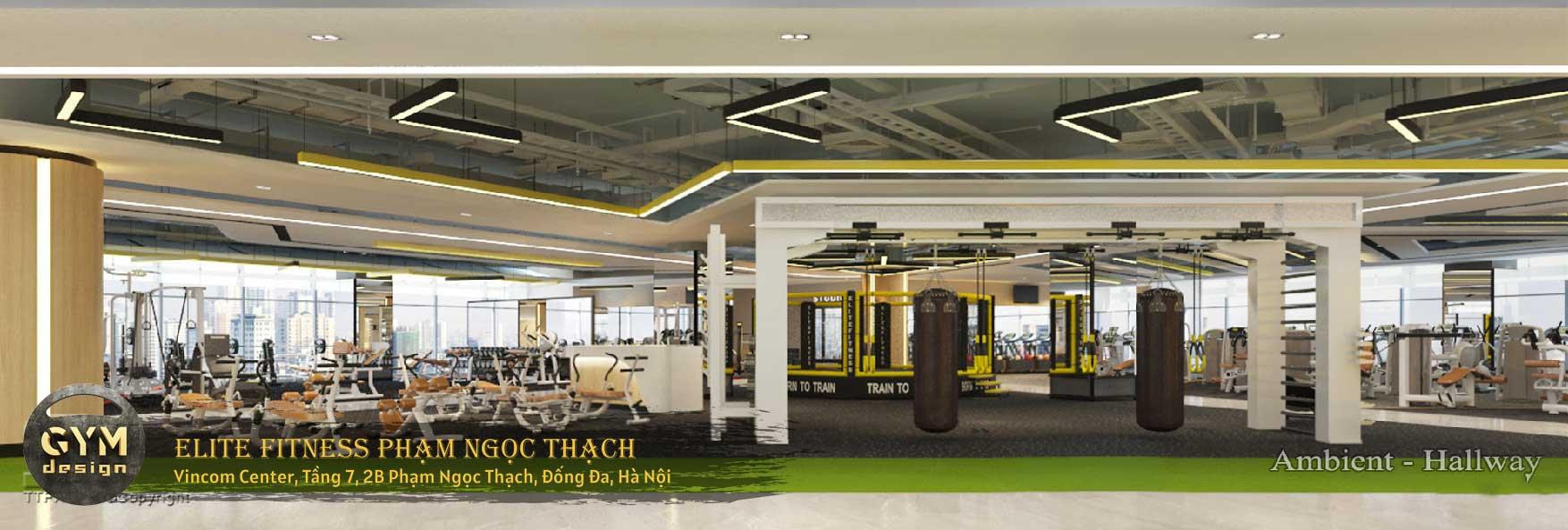 du-an-elite-fitness-pham-ngoc-thach-50