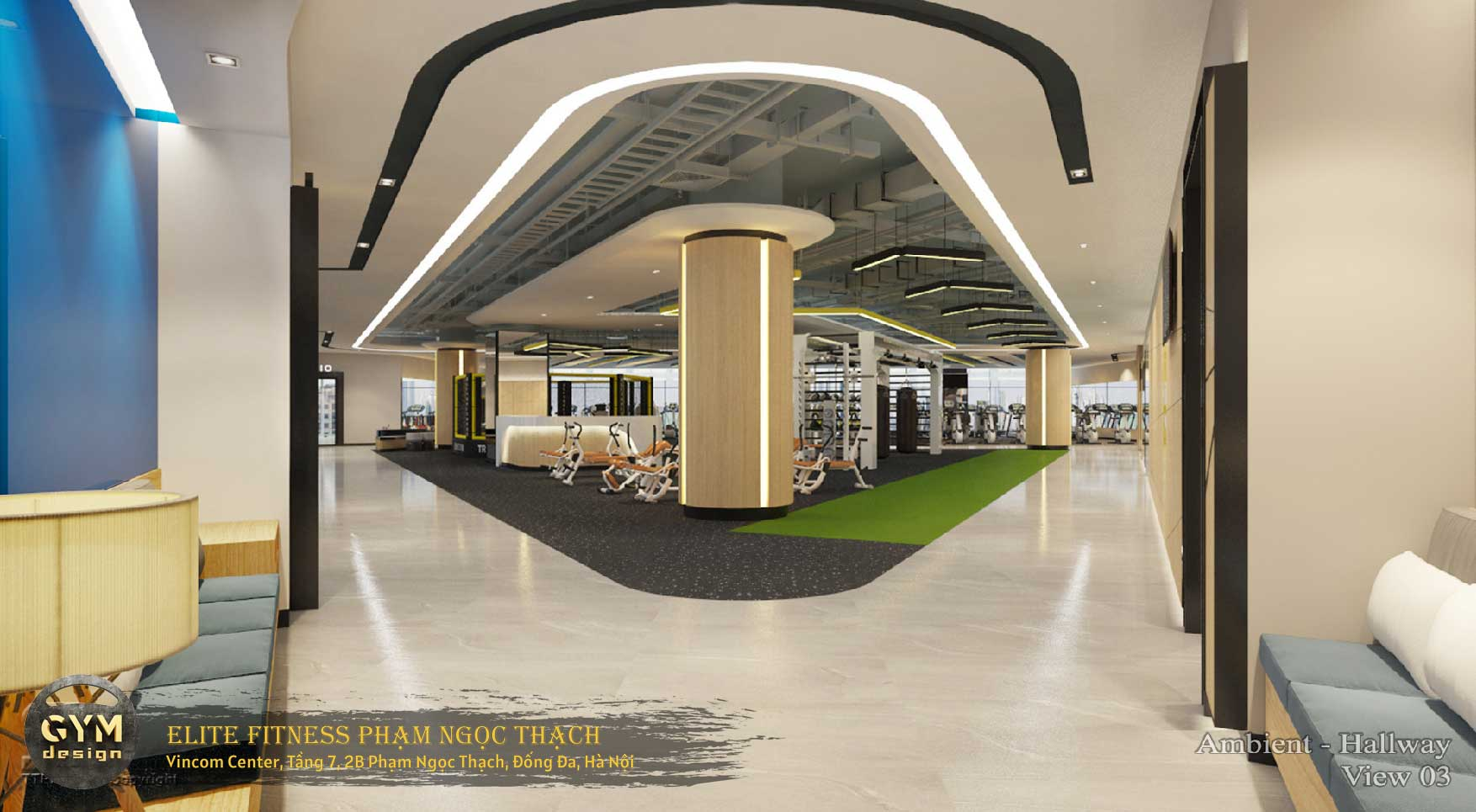 du-an-elite-fitness-pham-ngoc-thach-54