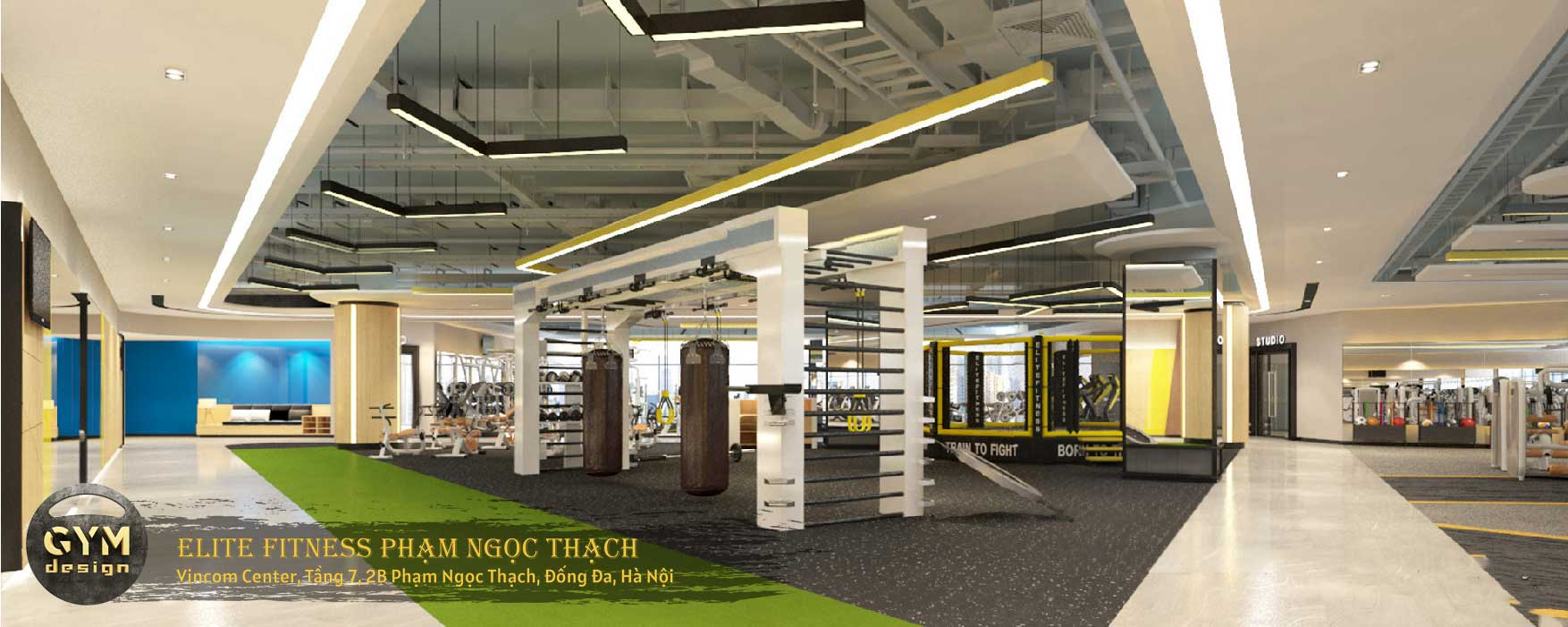 du-an-elite-fitness-pham-ngoc-thach-56