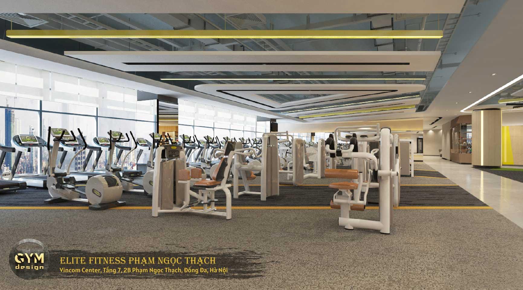 du-an-elite-fitness-pham-ngoc-thach-60