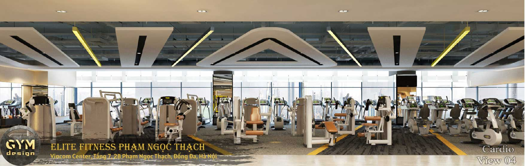du-an-elite-fitness-pham-ngoc-thach-63