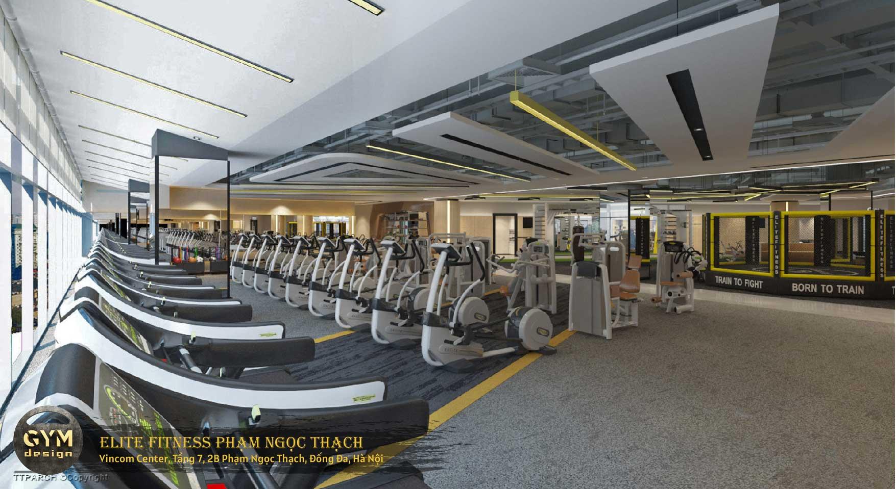 du-an-elite-fitness-pham-ngoc-thach-64