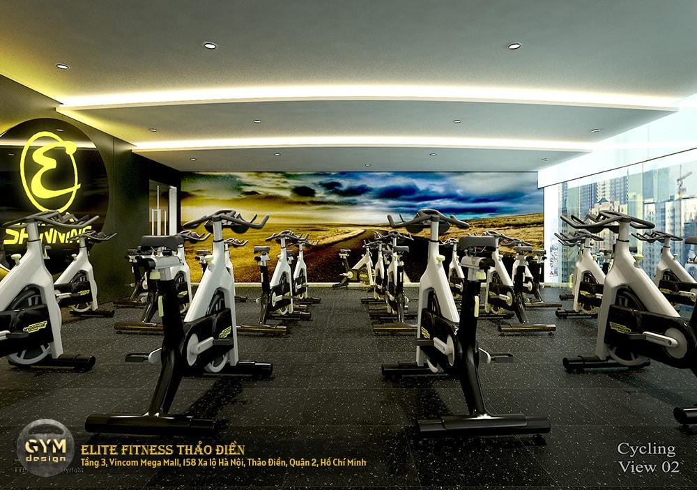 thiet-ke-du-an-elite-fitness-thao-dien-10